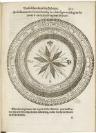 M. Blundeuile his exercises, containing eight treatises, the titles whereof are set down in the next printed page: ...