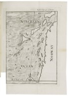 Meteorological essays, concerning the origin of springs, generation of rain, ... In two treatises. ...