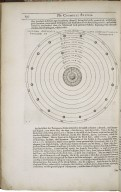 The sphere of Marcus Manilius made an English poem; with annotations and astronomical appendix. By Edward Sherburne...