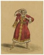 [Edmund Keane as King Lear] [graphic] / [Augustus Toedteberg].