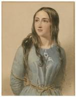 [Heroines of Shakespeare] [graphic] / [John W. Wright].