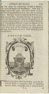 [Idea de un príncipe político-cristiano. English] The royal politician represented in one hundred emblems.
