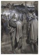 [Othello, act II, scene 3] [graphic] / Chas. A. Buchel, 1902.