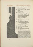 The tragedie of Hamlet, Prince of Denmarke: William Shakespeare, ed. J. Dover Wilson