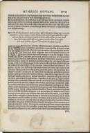 [Laws, etc.] Anno tricesimo primo Henrici octaui. ...