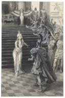 Antony and Cleopatra [graphic] / A.M. Faulkner.