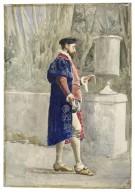 Malvolio [graphic] / H.H.