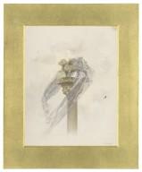 [Othello, tailpiece illustration] [graphic] / L. Marchetti.