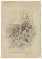 Midsummer night's dream [a set of 65 original drawings] [graphic] / Fanny Railton.
