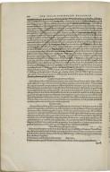 [Adagia] Typographus lectori ...