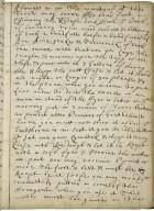 Receipt book of Penelope Jephson [manuscript]