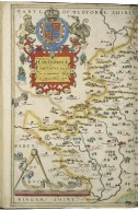 [Atlas of the counties of England and Wales]