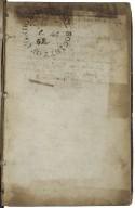 John Ward Diaries, Vol. 14