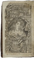 The compleat servant-maid; or, The young maidens tutor.