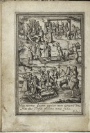 The life and death of Mr. Edmund Geninges priest, crowned with martyrdome at London, the 10. day of Nouember, in the yeare M.D.XCI.