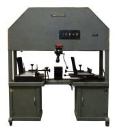 Hinman Collator