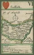 Suffolk [graphic].