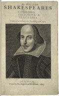 [Works. 1623]