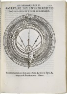 Theatrum Mundi et Temporis