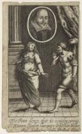 The rape of Lucrece ...
