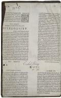 Martini Buceri Scripta Anglicana fere omnia...