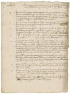 Orders agreed on by His Majesty's deputy-lieutenants of this county of Cornwall at Lostwithiel