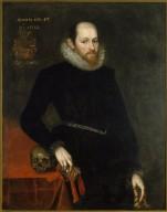 Ashbourne portrait [graphic]
