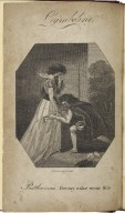 [Cymbeline] Cymbeline : a tragedy / by William Shakspere ; accurately printed from the text of Johnson & Steevens' last edition.