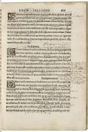 Rhetorica ad Herennium. M. Tullii Ciceronis Rhetoricoru[m] libri quattuor ad Herenniu[m] : index praeterea hic est additus, in ipsius operis fronte, quo dicto citius quaerenti quoduis occurrat.