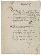 Great Britain. Office of the revels. Anno primo Edwardi vj. Revelles At the Coronacion of Edward the Sixt ... Together with the Charges of the mounte with thappertenaunces ...