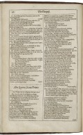 Mr. VVilliam Shakespeares comedies, histories, and tragedies. : Published according to the true originall copies.