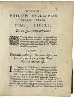 Historiae catholicae Iberniae compendium ...