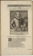 Tractatus posthumus ... de divinatons & magicis ...