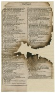 [Plays] Mr. VVilliam Shakespeares comedies, histories, and tragedies ...