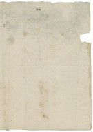 Southampton, Henry Wriothesley, 2nd Earl of. Letter. To William More.