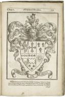 A display of heraldrie: manifesting a more easie accesse to the knowledge thereof then hath beene hitherto published by any, through the benefit of method, whereinto it is now reduced by the industry of Joh. Gwillim Pursuiuant of Armes.