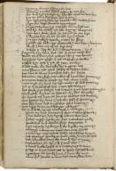 Miscellany of Joseph Hall [manuscript], ca. 1650.
