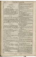 [Plays] Mr. William Shakespear's comedies, histories, and tragedies : published according to the true original copies : unto which is added, seven plays, never before printed in folio ...