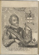 The vvorld encompassed by Sir Francis Drake, being his next voyage to that to Nombre de Dios formerly imprinted; carefully collected out of the notes of Master Francis Fletcher preacher in this imployment, and diuers others his followers in the same: offe