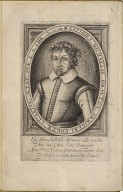 Poems: by Michael Drayton Esqvire. Viz. The barons warres, Englands heroicall epistles, Idea, Odes . . .