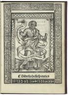 [Discordantiae sanctorum doctorum Hieronymi et Augustini] Quattuor hic compressa opuscula.