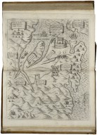 Pacata Hibernia, Ireland appeased and reduced: or, an historie of the late vvarres of Ireland, especially within the province of Mounster, under the government of Sir George Carew, Knight, then Lord President of that province, and afterwards Lord Carevv o