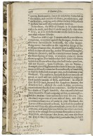 Certaine learned and elegant vvorkes of the Right Honorable Fulke Lord Brooke, written in his youth, and familiar exercise with Sir Philip Sidney. The seuerall names of which workes the following page doth declare.