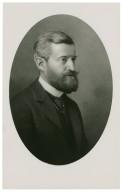 Henry Clay Folger