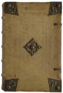 [Liber chronicarum] Registrum huius operis Libri cronicarum cu[m] figuris et ijmagibus ab inicio mu[n]di.