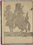 The valiant VVelshman, or The true chronicle history of the life and valiant deedes of Caradoc the Great, King of Cambria, now called Wales. As it hath beene sundry times acted by the Prince of Wales his seruants. Written by R. A. Gent.