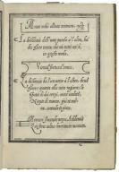 Compendio del gran volume dell'arte del bene, & leggiardramente scriuere tutte le sorti di letters e caratteri …