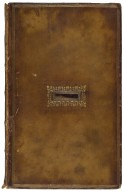[Works. 1821. Sherwin and Co.] The dramatic works of William Shakspeare : to which are added his miscellaneous poems.