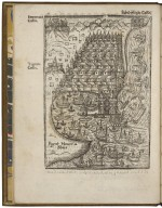 A relation of seaven yeares slaverie under the Turkes of Argeire, suffered by an English captive merchant. Wherein is also conteined all memorable passages, fights, and accidents, which happined in that citie, and at sea with their shippes and gallies dur