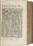 Historia mundi: or Mercator's atlas. Containing his cosmographicall description of the fabricke and figure of the world. Lately rectified in divers places, as also beautified and enlarged with new mappes and tables; by the studious industry of Iudocus Hon
